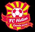 Koostööpartner_FC_Helios