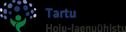 Koostööpartner_Tartu_Hoiu-laenuühistu