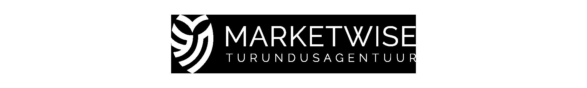 Marketwise turundusagentuur