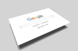 Google_Ads_reklaamid